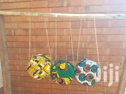 Round Fashionable Bags Delivered At Your Door Step   Bags for sale in Central Region, Kampala