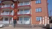 An Apartment for Rent in Kirinya | Houses & Apartments For Rent for sale in Central Region, Kampala
