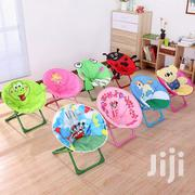 Kids Foldable Character Chairs | Children's Furniture for sale in Central Region, Kampala