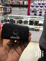 Africel Mifi | Clothing Accessories for sale in Central Region, Kampala