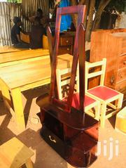 Dressing Mirror With One Drawer | Furniture for sale in Central Region, Kampala