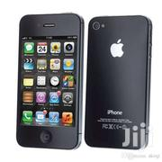 Apple iPhone 4s | Mobile Phones for sale in Central Region, Kampala