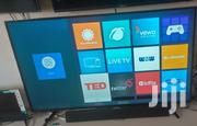 Hisense Smart Flat Screen UHD Led 65 Inches | TV & DVD Equipment for sale in Central Region, Kampala