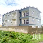 In Kyanja 2 Bedrooms 2 Bathrooms | Houses & Apartments For Rent for sale in Central Region, Kampala