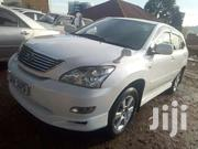 Toyota Harrier 2005 Model On Sale | Cars for sale in Central Region, Kampala