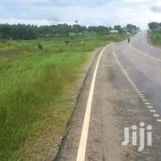 2 Acres on the Tarmac at Namayumba 37 Km Hoima Road | Land & Plots For Sale for sale in Central Region, Kiboga