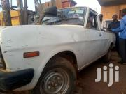 Nissan Sunny Twelve (1200) On Sale At 7.5m In Good Condition | Heavy Equipments for sale in Central Region, Kampala