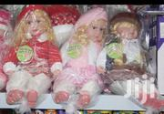 Baby Dolls | Toys for sale in Central Region, Kampala