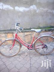 Sports Bicycle | Sports Equipment for sale in Central Region, Kampala