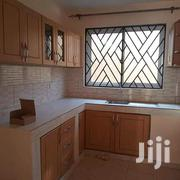 Apartment Furnishing And Home Furnishing | Furniture for sale in Central Region, Kampala