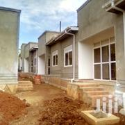 In Kyanja Ring Rd Double Units For Rent With Kitchen | Houses & Apartments For Rent for sale in Central Region, Kampala