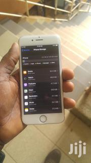 Apple iPhone 7 128 GB Pink | Mobile Phones for sale in Central Region, Kampala