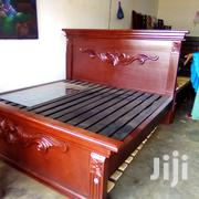 Wanda Beds , Readily Available for Sale , at Factory Prices | Furniture for sale in Central Region, Kampala