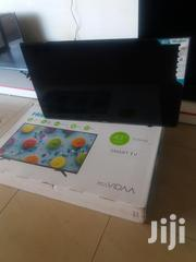 Hisense Smart Tv 43 Inches | TV & DVD Equipment for sale in Central Region, Kampala