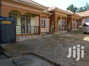 2 Bedrooms for Rent in Kira Town | Houses & Apartments For Rent for sale in Central Region, Kampala