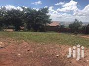 Plots for Sale | Land & Plots For Sale for sale in Central Region, Wakiso