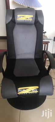 Music Chair | Furniture for sale in Central Region, Kampala