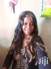 Long Wig 26 Inches | Hair Beauty for sale in Central Region, Kampala