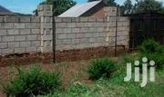 Plot Of Land | Land & Plots For Sale for sale in Central Region, Luweero