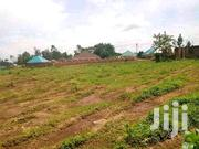 Plot of Land | Land & Plots For Sale for sale in Central Region, Wakiso