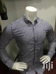 Shirts For Men | Clothing for sale in Central Region, Kampala