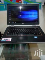 Laptop Dell Latitude E6420 4GB Intel Core i5 HDD 320GB | Laptops & Computers for sale in Central Region, Kampala