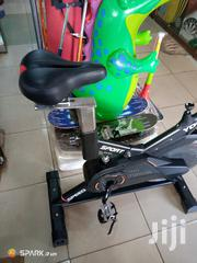 Spinning Bicycle | Sports Equipment for sale in Central Region, Kampala