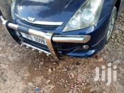 New Toyota Wish 2004 | Cars for sale in Central Region, Kampala