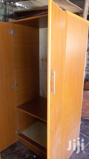 Wardrobe Cherry | Furniture for sale in Central Region, Kampala
