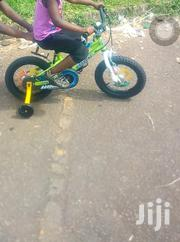 Kids Bicycle | Toys for sale in Central Region, Kampala