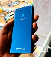 New Infinix Note 5 32 GB Black | Mobile Phones for sale in Central Region, Kampala