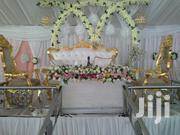 N.Darise And Shine Events Solutions | Party, Catering & Event Services for sale in Central Region, Kampala