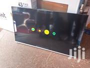 Changhong 43 Inch Smart Android Digital Full HD Ultra Slim LED TVS | TV & DVD Equipment for sale in Central Region, Kampala