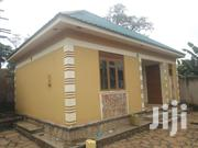 On Market In Kira:2bedrooms,1bathroonm. | Houses & Apartments For Sale for sale in Central Region, Kampala