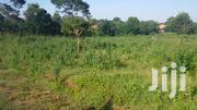 Quick Sale 4 Acres With a Lake View in Nkumba 1.5km From Entebbe Road | Land & Plots For Sale for sale in Central Region, Kampala