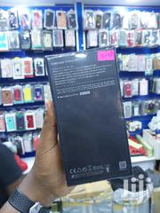 New Samsung Galaxy S10 Plus 512 GB Black | Mobile Phones for sale in Central Region, Kampala
