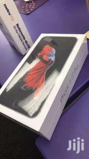 Brand New iPhone 6splus | Mobile Phones for sale in Central Region, Kampala