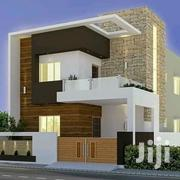 Plans For Your Buildings | Building Materials for sale in Central Region, Kampala
