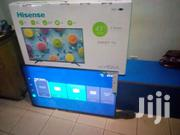 Brand New Hisense 43 Inches Smart | TV & DVD Equipment for sale in Central Region, Kampala