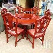 Dining Table Furniture | Furniture for sale in Central Region, Kampala