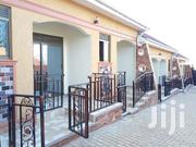 Kira, Double Room for Rent | Houses & Apartments For Rent for sale in Central Region, Kampala