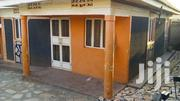 Two Bedroom House In Kasangati Town For Rent | Houses & Apartments For Rent for sale in Central Region, Kampala