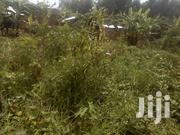 Titled Acre In Mpigi 3km From Mpigi Town And Off Main | Land & Plots For Sale for sale in Central Region, Mpigi