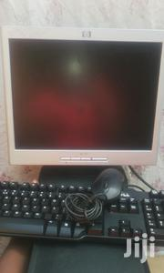 Desktop Computer Dell 2GB Intel Core 2 Duo HDD 250GB | Laptops & Computers for sale in Central Region, Wakiso