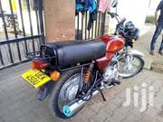 BAJAJ UEK | Motorcycles & Scooters for sale in Central Region, Kampala