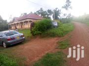 School At Mpigi Town For Sale | Commercial Property For Sale for sale in Central Region, Mpigi