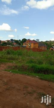 Kira Nice Plots on Market | Land & Plots For Sale for sale in Central Region, Kampala