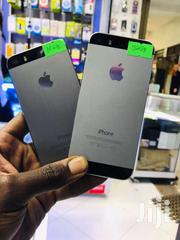 iPhone 5s 32GB Very Clean | Mobile Phones for sale in Central Region, Kampala