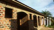 Units For Sale In Kyengera | Houses & Apartments For Sale for sale in Central Region, Wakiso