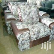 So For Furniture | Furniture for sale in Central Region, Kampala